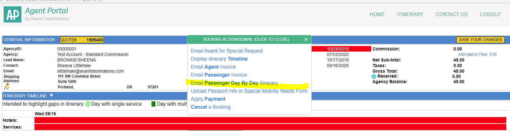 avanti_email_passenger_day_by_day.png
